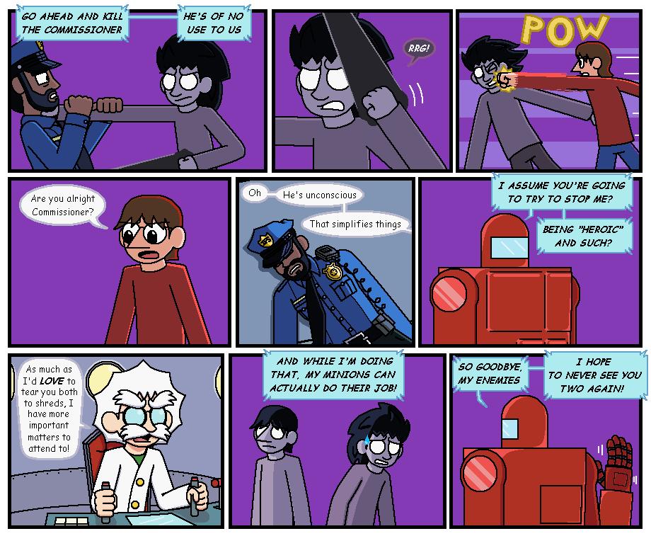 Thomas & Zachary page 69