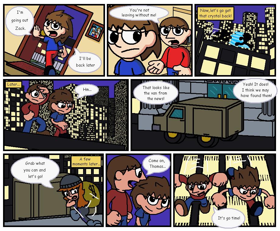 Thomas & Zachary page 10