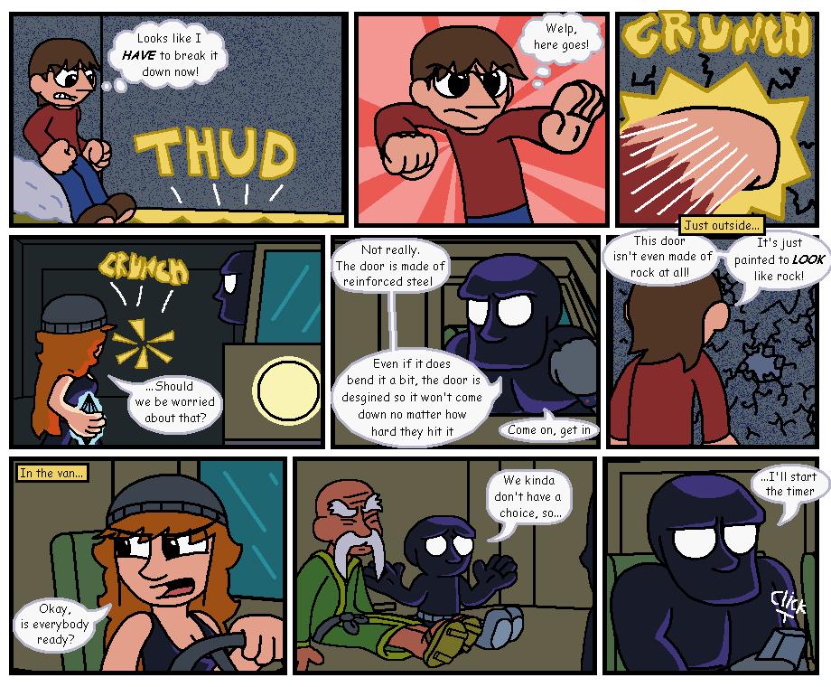Thomas & Zachary page 39