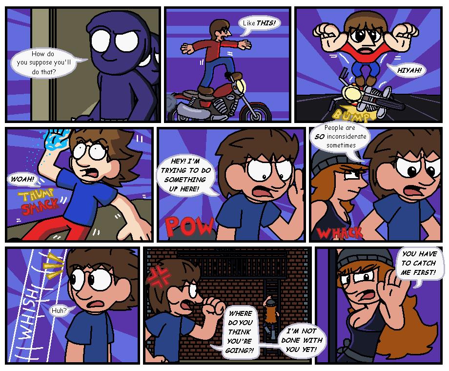 Thomas & Zachary page 50