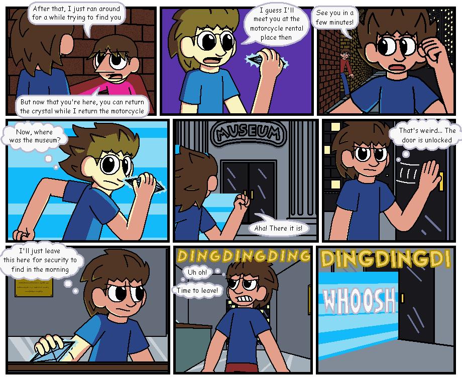 Thomas & Zachary page  64